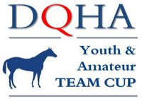 Youth & Amateur Team Cup